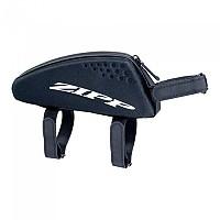 [해외]ZIPP Speed Box 2 0 Aero