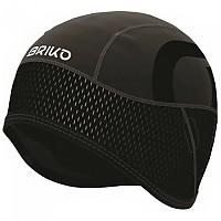 [해외]브리코 Thermic Black