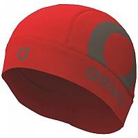 [해외]브리코 Thin Warm Red / Brown Fango