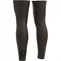 [해외]브리코 Thermic Leg Warmer Black