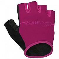 [해외]카스텔리 Dolcissima W Glove Raspberry / Pink Fluo