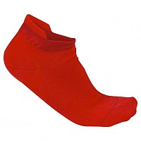 [해외]카스텔리 Bellissima Sock Red