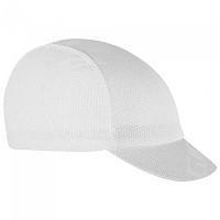 [해외]지로 SPF 30 Ultralight White