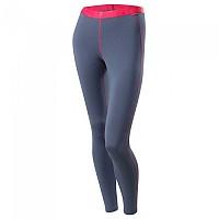 [해외]로플러 Underpants 롱 Transtex Warm Night Blue