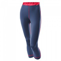 [해외]로플러 Underpants 3/4 Transtex Warm Night Blue