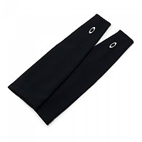 [해외]오클리 APPAREL Thermal Arm Warmers Blackout
