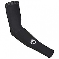 [해외]펄이즈미 Elite Thermal Arm Warmer Black