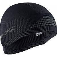[해외]엑스 바이오닉 Helmet Cap 4.0 Black / Charcoal