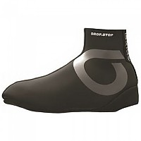[해외]브리코 Shoe Cover Black
