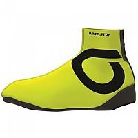 [해외]브리코 Shoe Cover Green Lime