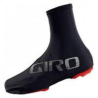 [해외]지로 Ultralight Aero Shoe Cover Black