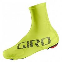 [해외]지로 Ultralight Aero Shoe Cover Highlight Yellow / Black