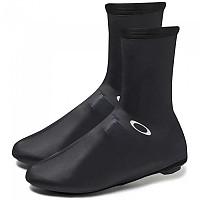 [해외]오클리 APPAREL Shoe Cover Blackout