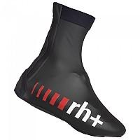 [해외]rh+ Logo Storm Black / Red / White