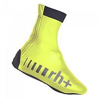 [해외]rh+ Logo Storm Fluo Yellow / Black / Reflex