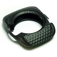 [해외]SPEEDPLAY 제로 에어로 Walkable Cover Black