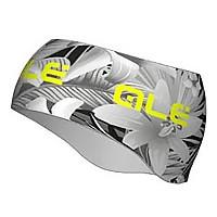 [해외]ALE Klimatik Limited Edition Black / Yellow Fluo