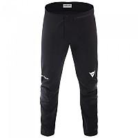 [해외]다이네즈 HG 1 Pants Black