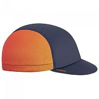 [해외]지로 Peloton Navy Blue / Orange