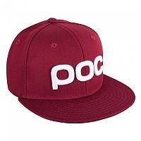 [해외]POC Corp Lactose Red