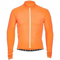[해외]POC Avip Ceramic Thermal Zink Orange