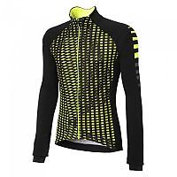 [해외]rh+ Fashion Fluo Yellow Optic