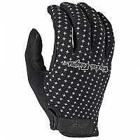 [해외]TROY LEE DESIGNS Sprint Black