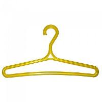 [해외]크레시 Dive Center Basic Hanger Yellow