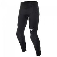 [해외]다이네즈 Trailknit Pro Armour Pants Winter Black