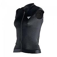 [해외]다이네즈 Waistcoat Flex Lite Woman Black