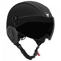 [해외]다이네즈 V-Vision 2 Black