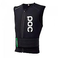 [해외]POC Spine VPD 2.0 Vest Slim Black