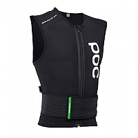 [해외]POC Spine VPD 2.0 Vest Regular Black