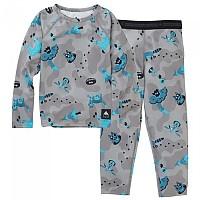 [해외]버튼 Toddler 1St Layer Set Hide And Seek