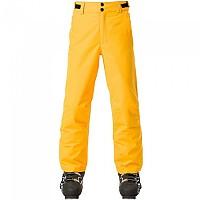 [해외]ROSSIGNOL Ski Deep Citrus
