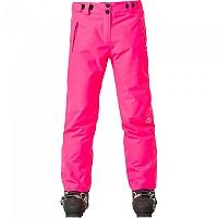 [해외]ROSSIGNOL Ski Pink Fushia