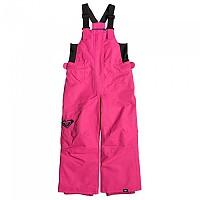 [해외]록시 Lola PT Beetroot Pink