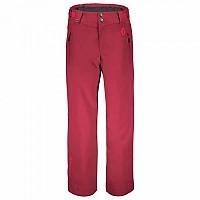 [해외]스캇 Ultimate Dryo 10 Pants Mahogany Red