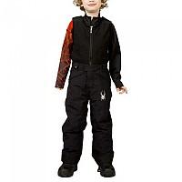 [해외]SPYDER Mini Expedition Pants Boys Black / Black