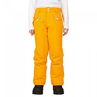 [해외]SPYDER Vixen Tailored Pants Girls Edge
