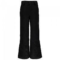 [해외]SPYDER Vixen Girls Pants Black