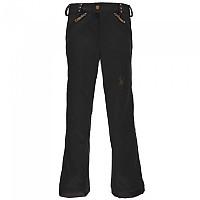 [해외]SPYDER Posh Girls Pants Black