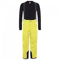 [해외]노스페이스 Snowquest Suspender Plus Citronelle Green