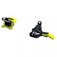 [해외]ATK RACE Trofeo 10 Black / Yellow