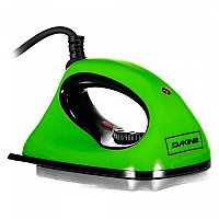 [해외]다카인 Adjustable Tuning Iron Euro Green