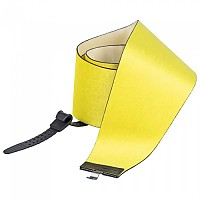 [해외]FISCHER Ranger 92 TI/My Ranger 90 TI 5137323259 Yellow