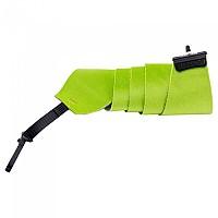 [해외]K2 SNOWBOARDS Splitboard Skin Green