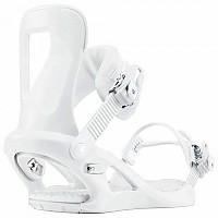 [해외]K2 SNOWBOARDS Bedford White
