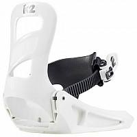 [해외]K2 SNOWBOARDS Mini Turbo Grey