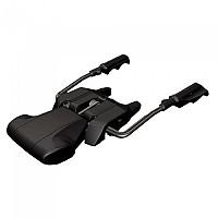 [해외]MARKER St앤드ard Brake 16.0-M9.0. 85mm Black